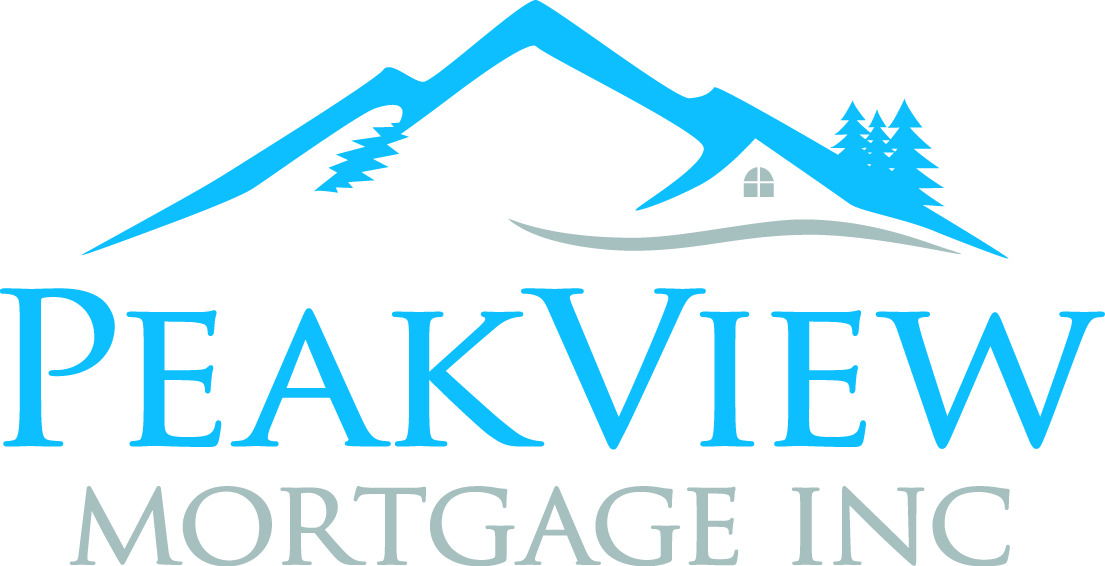 PeakView Mortgage Inc.